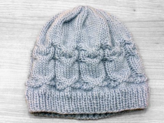 Owl Hat. Hooooooooooooot.