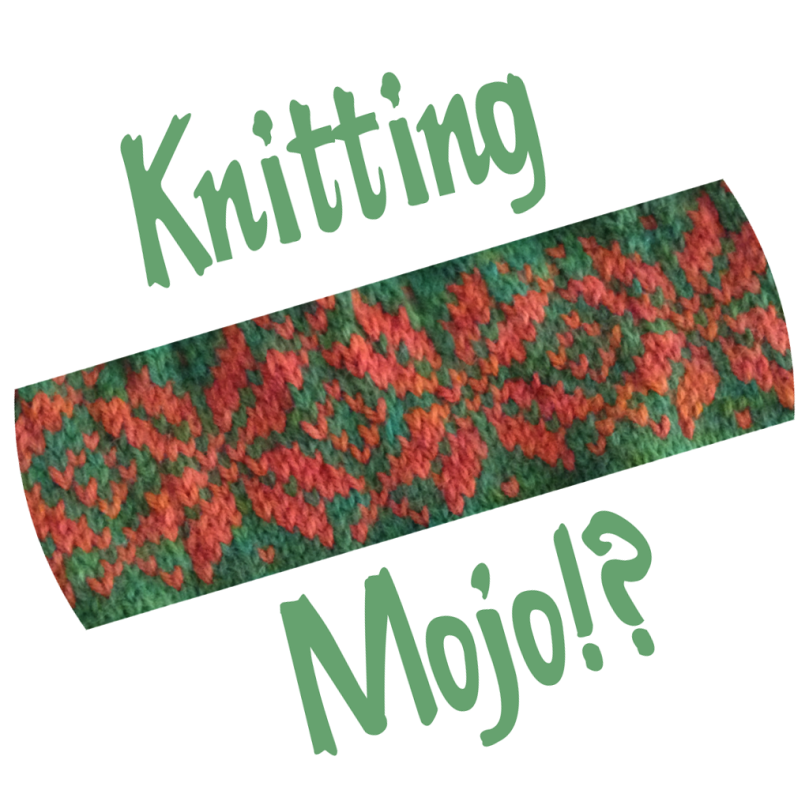 knittingmojotitle